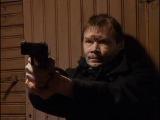 Агент национальной безопасности 3 сезон 7 серия