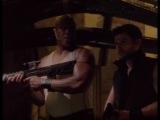 Дракула 3000: Бесконечная Тьма (2004) | public40911932