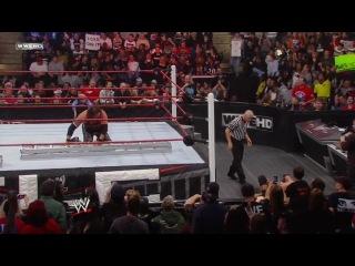 WWE TLC-2011 �� ������� �����